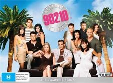 Beverly Hills 90210 : Season 1-10 (DVD, 2014, 71-Disc Set)