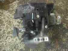 Volkswagen Golf MK5 2003-2009 2.0 FSi 6 Speed Manual Gearbox GQP
