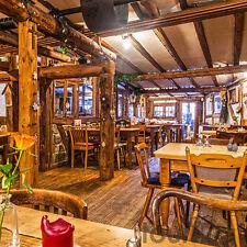 Eifel 3 Tage Lissendorf Kurzreise Historische Wassermühle Hotel Gutschein Suite