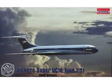 Roden 1/144 313 Vickers Super VC-10 Type 1151