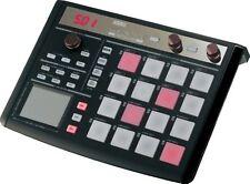 Korg padKONTROL MIDI Studio Controller BLACK, MIDI Interface F/S w/Tracking# NEW