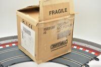 MATCHBOX SCX 1993 PORSCHE 911 MASTER  BOX OF 4 CARS (1996) LEMANS 83310.20