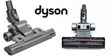 DYSON 90448619 Brosse combi 904486-19 DC08T TELESCOPE Contact Head