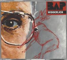 BAP - Widderlich