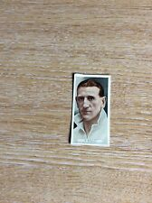 V4b trade Card ardath Famous Footballers No 23