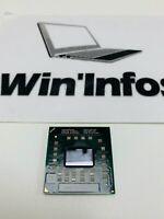 Processeur AMN350DCR22GM AMD Athlon II Dual-Core CPU HP Pavilion G62 (G62-B55sf)
