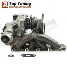 K03 K04 Turbo Charger 53039880086 FOR Volkswagen Passat Jetta  2.0L