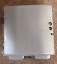 "New Century Link Network Interface Device Box Enclosure 8"" X 8"""