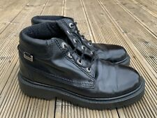 Wrangler Ankle Boots Womens Size 5