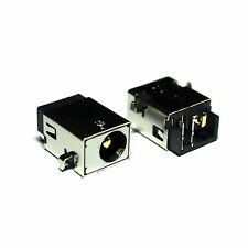 NEW! DC JACK POWER PLUG SOCKET CONNECTOR PORT for ASUS G53S G53S1A LAPTOP
