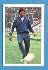 VOETBAL 1971/72 BELGIO -Viu- Figurina-Sticker n. 225 - VERLEYSEN -GILLEOISE-New
