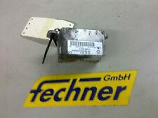 ESP Mehrfachsensor Porsche Cayenne 955 Sensor 7E0907652A ATE 448801001021