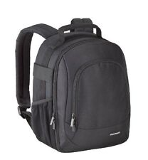 Cullmann Vigo 200 Camera Back Pack in Black 94610 (UK Stock) BNIB