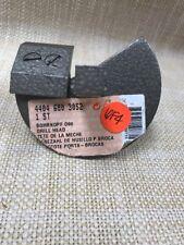 Genuine Stihl 4404 680 3052 Drill Bit For BT106 BT120C BT121 BT130 BT131 BT309