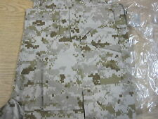 Crye Precision G-3  AOR-1 All Weather Field Pants  New SIZE  34