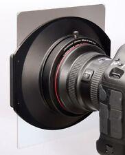 Lensinghouse Filterhalter für CANON 11-24 mm -  (für 180 mm Filter) NEU