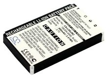 UK Battery for Logitech Wireless DJ Music System 190301-0000 R-IG7 3.7V RoHS