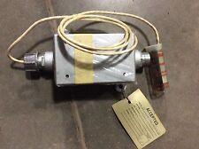Kistler Morse Load Cell 58-1022-02 Model 513-2