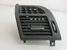 03-09 MERCEDES-BENZ W211 E500 E320 FRONT LEFT DRIVER SIDE DASH AC AIR VENT OEM