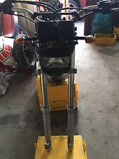 Yamaha XT600e kpl Gabel 95-03 Selten!!!