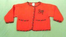 Markenlose Baby-Jacken, - Mäntel & -Schneeanzüge für Mädchen ohne Muster