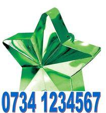 UNIQUE EXCLUSIVE RARE GOLD EASY VIP MOBILE PHONE NUMBER SIM CARD > 0734 1234567