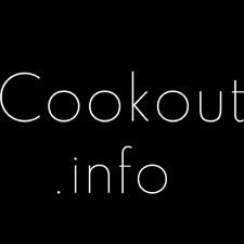 Cookout.info premium domain name - No reserve!