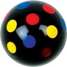 Light Sensory Motion Toy Disco Glide  Ball Autism ASD ADH Special Needs 09295