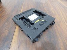 VW UP Skoda Citigo Steuergerät BCM Komfortsystem Bordnetz Control Unit 1S0937086