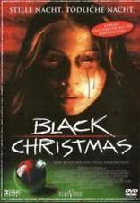 Black Christmas (Horror-Thriller) Mary Elizabeth Winstead, Michelle Trachtenberg