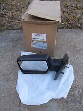 NEW FORD 2004-2008 FORD F150 Driver Left Hand LH Power  Mirror