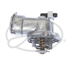 New Genuine Gates TH54187G1 Thermostat