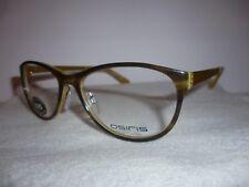 32aaad0818df OSIRIS 854 DESIGNER GLASSES FRAME RRP £125