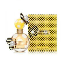 Marc Jacobs Miel - 100ml Eau De Parfum Vaporisateur.