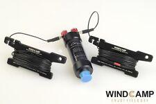 Gipsy HF 7-30MHz Horizontal Dipole Antenna Ant For Ham Radio + Waterproof Balun