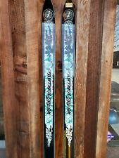 Collectable K2 Grateful Dead Skis