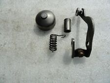 Sachs Moped  Engine Clutch Engagement Parts (no screw)