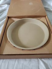 Pampered Chef Deep Dish Baker New? in Box 1390