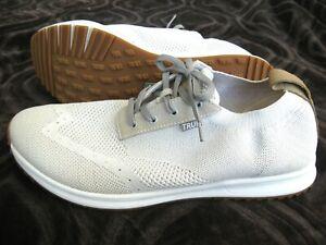 TRUE linkswear Golf Shoes US Size 13