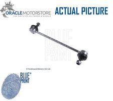 NEW BLUE PRINT FRONT DROP LINK ANTI ROLL BAR GENUINE OE QUALITY ADM58506