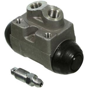 Rr Wheel Brake Cylinder  Wagner  WC140115