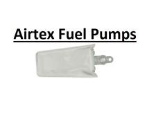 Fuel Pump Strainer-Tank Pump Strainer
