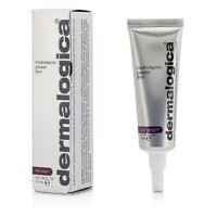 Dermalogica Age Smart MultiVitamin Power Firm 15ml Eye & Lip Care