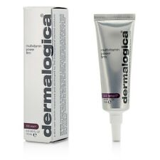 Dermalogica Age Smart MultiVitamin Power Firm 15ml Eye & Lip Care
