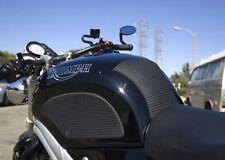 TRIUMPH Speed Triple 1997 a 2004 TechSpec Gripster Tanque Grips