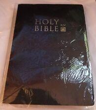 KJV Holy Bible (2008, Paperback)