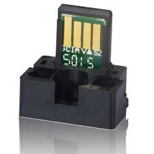 4 x MX-B42NT1 Toner Chip for Sharp MX-B382 MX-B382SC, MX-B402 MX-B402SC Refill