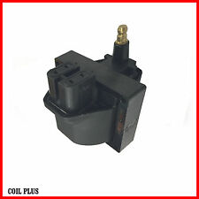 Brand New Ignition Coil for Holden Astra Camira Nissan Pulsar Daewoo  1.6L 1.8L