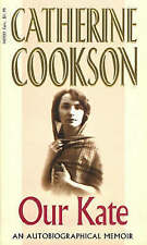 Our Kate by Catherine Cookson (Paperback, 1993)