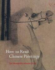 Illustrated Art Books in Chinese